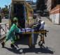 إسبانيا.. حصيلة يومية ثقيلة ترفع الوفيات إلى 10 آلاف