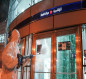 الصحة الإماراتية: تسجيل 241 إصابة جديدة بكورونا وحالة وفاة واحدة