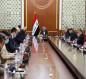 عبد المهدي: العراق اتخذ اجراءات مبكرة في التصدي لفيروس كورونا (فيديو)