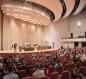 الشهداء النيابية تطالب رئيس الوزراء عدم المساس برواتب الشهداء (وثيقة)