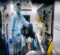 الولايات المتحدة.. أكثر من 58 ألف إصابة بكورونا في 24 ساعة