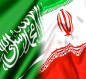 """إيران توجه طلبا لوكالة الطاقة الذرية بشأن """"البرنامج النووي السعودي السري"""""""