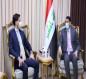 الكشف عن أبرز الملفات التي سيناقشها الوفد العراقي خلال زيارته المرتقبة إلى فرنسا
