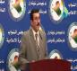 نائب ينتقد تصريحاً حكومياً أعلن فتح حوار مع مستهدفي السفارات: لماذا لا تقبضون عليهم إن كانوا معروفين؟