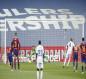 """""""كلاسيكو الأرض"""".. ريال مدريد يقسو على برشلونة بثلاثية في عقر داره"""