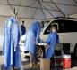 جمهورية التشيك تسجل أعلى معدل للإصابة بكورونا في الاتحاد الأوروبي