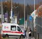 روسيا تسجل 18283 إصابة جديدة بفيروس كورونا و355 وفاة خلال الساعات الـ24 الماضية