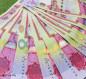 المالية النيابية: ربط تسديد الرواتب بتمرير قانون العجز المالي غير قانوني