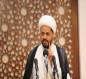 الخزعلي: نرفض محاولات النظام السعودي في الإستيلاء على مساحات كبيرة بثلاث محافظات
