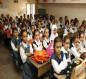 التربية تنشر آلية الدوام للعام الدراسي 2020 – 2021