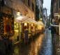 إيطاليا.. 814 وفاة 24099 إصابة جديدة بكورونا