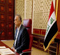 """الكاظمي يتوعد من سفك دماء العراقيين برد """"قاسي ومزلزل"""""""