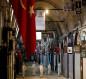 تركيا تسجل حصيلة مرتفعة لعدد الإصابات بكورونا