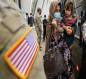 بايدن يخصص نحو مليار دولار لمساعدة اللاجئين الأفغان في الولايات المتحدة