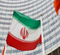 """دعوة أمريكية أوروبية لإيران للعودة """"سريعا"""" إلى طاولة المحادثات النووية"""