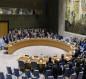 مجلس الأمن الدولي يصدر بياناً حول انتخابات العراق.. ويأسف لهذا الأمر
