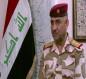 قيس المحمداوي قائداً لعمليات بغداد