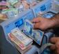 وزارة المالية تباشر بإطلاق التمويل الخاص لرواتب حزيران