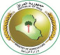وزارة الزراعة تعلن عن شروط استيراد المواد العلفية من قبل القطاع الخاص