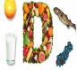 فوائد ومصادر فيتامين د