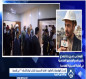 بالفيديو:العتبة الحسينية تنجز مستشفى من سعة 170 سرير لعلاج كورونا خلال شهر وتهديها لاهالي البصرة