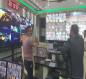 نصب كاميرات مراقبة في الشوارع الرئيسة والتقاطعات في كربلاء
