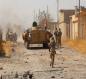 الجيش العراقى يعلن تصفية مجموعة إرهابية استهدفت مواطنين بصلاح الدين