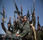 امريكا ترفض طلب الأمم المتحدة بشأن الحوثيين