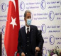أنقرة: مصممون على إنهاء الإرهاب بالتعاون مع بغداد وأربيل