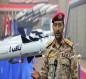 الحوثيون يعلنون تنفيذ عملية عسكرية واسعة بالعمق السعودي باستخدام 15 طائرة مسيرة وصاروخين باليستيين