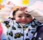 بالصور:طفل صغير بكربلاء يتعرض لحالة حرق نسبتها 25 ٪ والتدخل الطبي ينقذ حياته