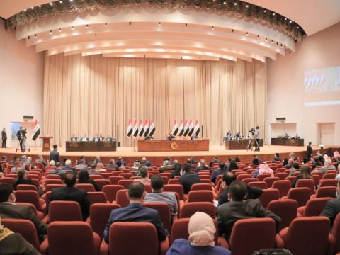 البرلمان يصوت على قرار يلزم الحكومة بتأسيس شركة وطنية للاتصالات (نص القرار)