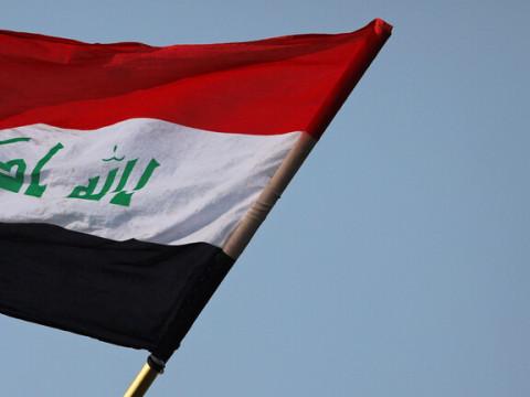 خلال 5 سنوات .. العراق يبني مفاعلات نووية للاغراض البحثية