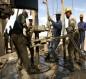 النفط العراقي يشكل 20% من واردات الهند النفطية