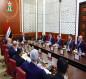 مجلس الوزراء يعقد جلسته ويصدر عدة قرارات منها يخص العاطلين عن العمل