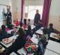 البرلمان يقترح على الحكومة بجعل يوم السبت دوام رسمي في المدارس