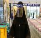 السعودية تسجل أدنى حصيلة وفيات وإصابات بكورونا منذ أكثر من شهر