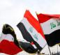 قتل واعتقال اكثر من 20 داعشي أثناء محاولتهم دخول الأراضي العراقية