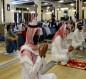 لأول مرة منذ بداية الصيف.. حالات كورونا النشطة في السعودية تحت الـ30 ألفا