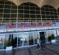 نائب كردي: مطار أربيل اصبح بؤرة للفساد بسبب امرأة من عائلة بارزاني