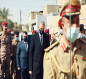 وزير الداخلية يوجه بإلغاء الحجز الالكتروني الخاص باصدار البطاقة الوطنية