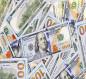 ارتفاع اسعار صرف الدولار امام الدينار العراقي في السوق المحلية