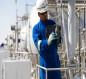 النفط تعلن مجموع الصادرات والايرادات المتحققة خلال ايلول