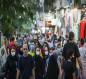 إيران تسجل ارتفاعاً بوفيات وإصابات كورونا