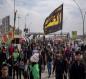 """بالتفاصيل.. العراق يوافق على دخول """"المواكب الحسينية الايرانية"""" والزائرين الأجانب وفق شروط ''مشددة''"""