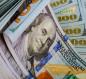 اسعار صرف الدولار الامريكي امام الدينار العراقي في كربلاء
