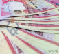 المالية تؤكد على حماية شريحة المتقاعدين من تداعيات الأزمة المالية