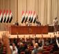 العراق بحاجة إلى قادة بناء لا قادة صراع