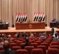"""لجنة برلمانية تسأل وزير التجارة بخصوص شركات """"وهمية"""" تحوّل العملة الصعبة إلى خارج العراق (وثيقة)"""