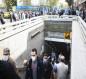 365 وفاة وأكثر من 8 آلاف إصابة جديدة بكورونا في إيران خلال يوم واحد